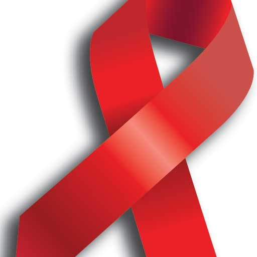 NA-ACCORD | IeDEA International epidemiology Databases to